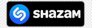 png clipart shazam apple news iphone apple text logo - Covid-19 - Yissus