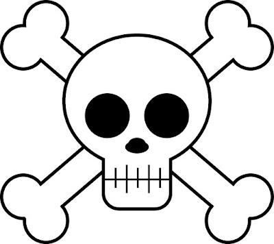 escribir-es-mi-trabajo-reflexión-piratería