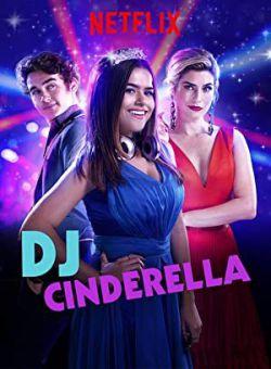 Dj Lọ Lem - DJ Cinderella (2019)