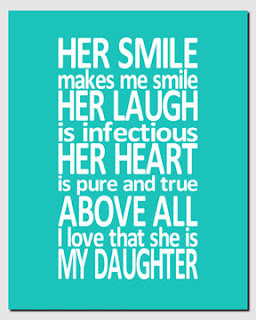 Happy Mother daughter quotes wishes