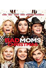 La Navidad de las madres rebeldes (2017) WEB-DL 1080p Subtitulos Latino / ingles AC3 5.1
