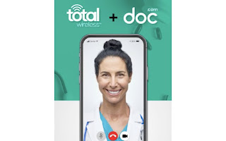 total-wireless-simple-mobile-telehealth-services