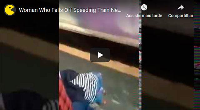 http://obutecodanet.ig.com.br/index.php/2019/06/18/mulher-cai-de-trem-em-alta-velocidade-e-por-pouco-nao-sofre-um-acidente-veja-o-video/