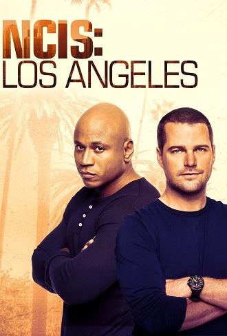 NCIS Los Angeles Season 12 Complete Download 480p & 720p All Episode