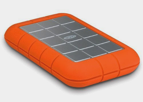 Awesome and Coolest Rugged Gadgets (15) 13