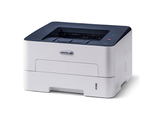 Xerox B210 Drivers Download