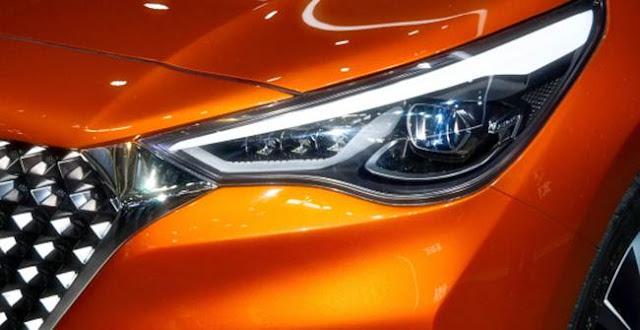 2018 Hyundai Verna Redesign