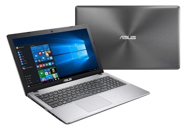 [Análisis] ASUS R510VX-DM010T, el portátil ideal para el día a día