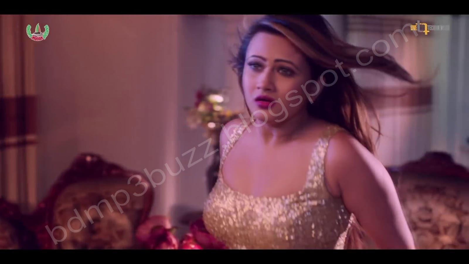 Bangla sexy video song