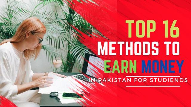 earn-money-online-in-pakistan-for