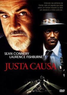 Imagem Justa Causa - Full HD 1080p
