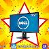 "❗BACK 2 SCHOOL ΠΡΟΣΦΟΡΑ❗ 🛒ΑΓΟΡΑ ONLINE👉http://vstore.gr/home/1009-22-dell-e2213c.html ☎Ή ΤΗΛΕΦΩΝΙΚΑ👉21O 94 OOO 33 💻22"" Dell E2213C 🔥LED-backlit LCD monitor / TFT active matrix 🔥HD 1680 x 1050 at 60 Hz 🔥1000:1 🔥TN PANEL 🔥1x VGA 1x DVI  💣2 ΧΡΟΝΙΑ ΕΓΓΥΗΣΗ❗❗❗"
