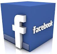 solusi jika FB kena hack