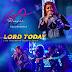 "Download Music + Video: Toluwanimee Presents ""Lord Today (LIVE)"" || @toluwanimee"