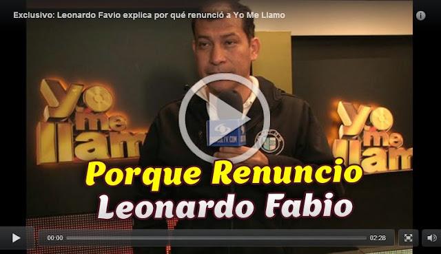 leonardo-fabio-renuncio-ya-me-llamo-internacional-cochabandido-blog
