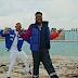 VIDEO | King 98 Ft. Young Lunya – CHINI JUU (Mp4) Download
