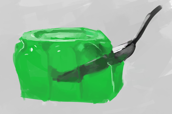 [Image: Jelly.png]
