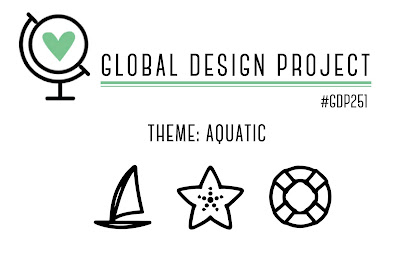 http://www.global-design-project.com/2020/07/global-design-project-251-theme.html?utm_source=feedburner&utm_medium=email&utm_campaign=Feed%3A+GlobalDesignProject+%28Global+Design+Project%29
