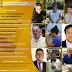 Semana de la Ictiología: Jueves 26 de Noviembre 2020/ 11:00 a 13:00 hrs