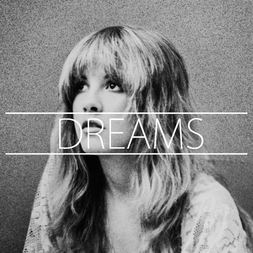 fleetwood mac dreams gigamesh remix