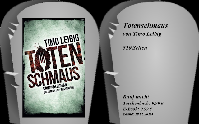https://www.amazon.de/dp/B01FAK9W44/?tag=timleiaut-21