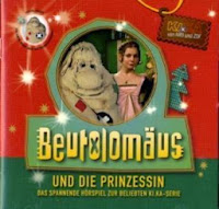 http://www.amazon.de/Beutolom%C3%A4us-Sack-Prinzessin-H%C3%B6rspiel-TV-Serie/dp/3829122276/ref=sr_1_1?s=books&ie=UTF8&qid=1375918376&sr=1-1&keywords=cd+beutolom%C3%A4us
