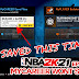 NBA 2K21 MyCareer Won't Save Epic Games Version (ACTUAL FIX)
