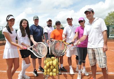 clases de tenis adultos