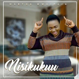 Audio | Martha Mwaipaja - Ni Siku Kuu | Download Mp3