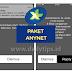 Cara Berhenti Langganan Paket Anynet XL Nelpon Ke Semua Operator: UPDATE