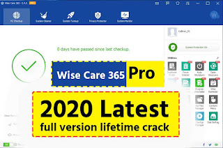 wise care 365, wise care 365 pro free, wisecleaner 365, wise care 365 pro key, wise care 365 download, wise care 365 crack, wise care 365 pro review, wise care 365 pro review, wise care 365 activation key, wise care 365 pro trial, wise care 365 pro download, wise care 365 key, wise care 365 free key, wise 365 pro, wise care 365