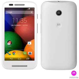Moto E first generation sim card not detecting problem fix