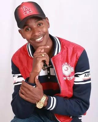 Download Audio | Samidoh ft Joyce wa Mama - Wendo Wi Cama
