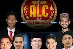 Aceh Lawyers Club Season 3: Mencari Solusi Masalah Ekonomi dan Pendidikan