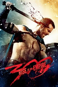 yify tv watch 300 rise of an empire full movie online free