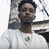 "GXLDEN libera novo single ""Respeita o Cria"" com clipe; confira"