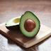 Healthy and tasty 15 easy avocado recipes breakfast   Crispyfoodidea