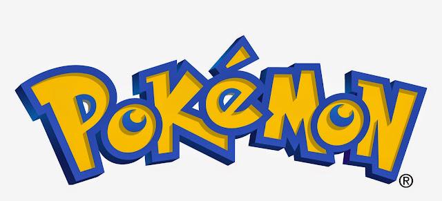 Pokemon Editor Tool Download