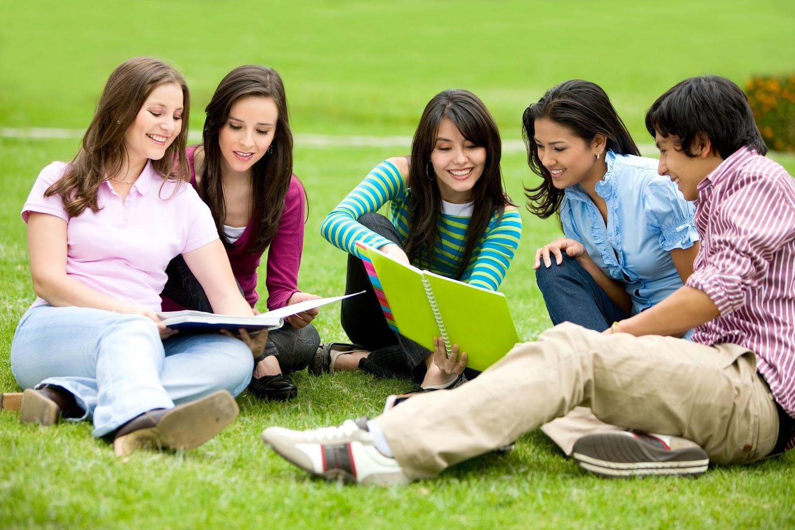 Keuntungan Pinjam Uang Tanpa Jaminan Untuk Mahasiswa