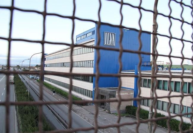 """ArcelorMittal, Palombella (Uilm): """"8.200 in cassa integrazione, ennesima provocazione della multinazionale"""""""