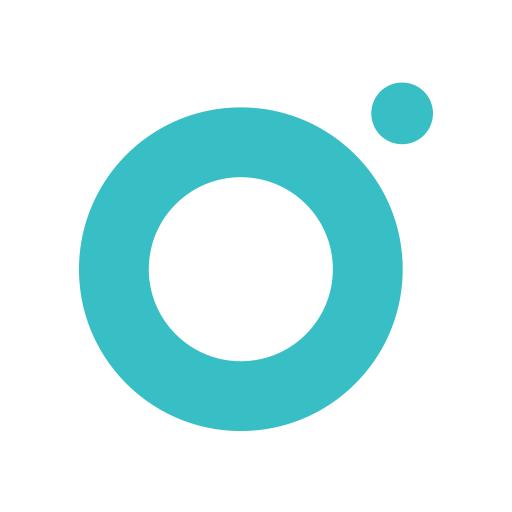 Pakai Platform Otto - CopyTrade untuk Meraup Untung Besar