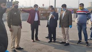 forensic-team-reach-lal-quila