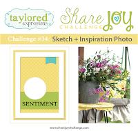 http://sharejoychallenge.blogspot.com/2016/05/share-joy-challenge-34-sketch.html