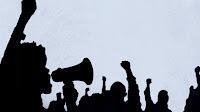 Demo Jokowi End Game, Dosen UI: Rencana aksi 24 Juli Gagal Total