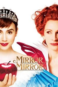 Watch Mirror Mirror Online Free in HD
