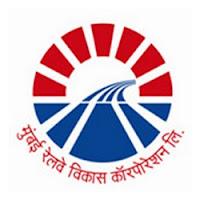रेलवे विकास निगम लिमिटेड - एमआरवीसी भर्ती 2021 - अंतिम तिथि 01 जून