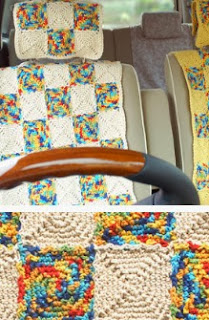 http://gosyo.co.jp/english/pattern/eHTML/ePDF/1007/3a/210-55_Seat_Covers.pdf