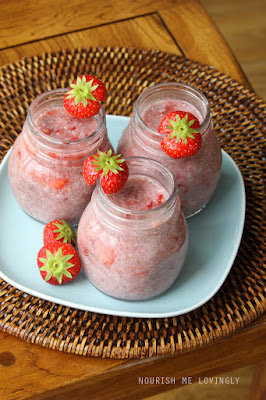 strawberry-chia-pudding_vegan