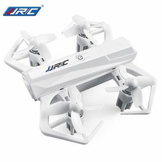 Spesifikasi JJRC H63 - OmahDrones