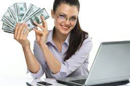Inilah 5 Tips Memilih Bisnis Online Yang Menguntungkan